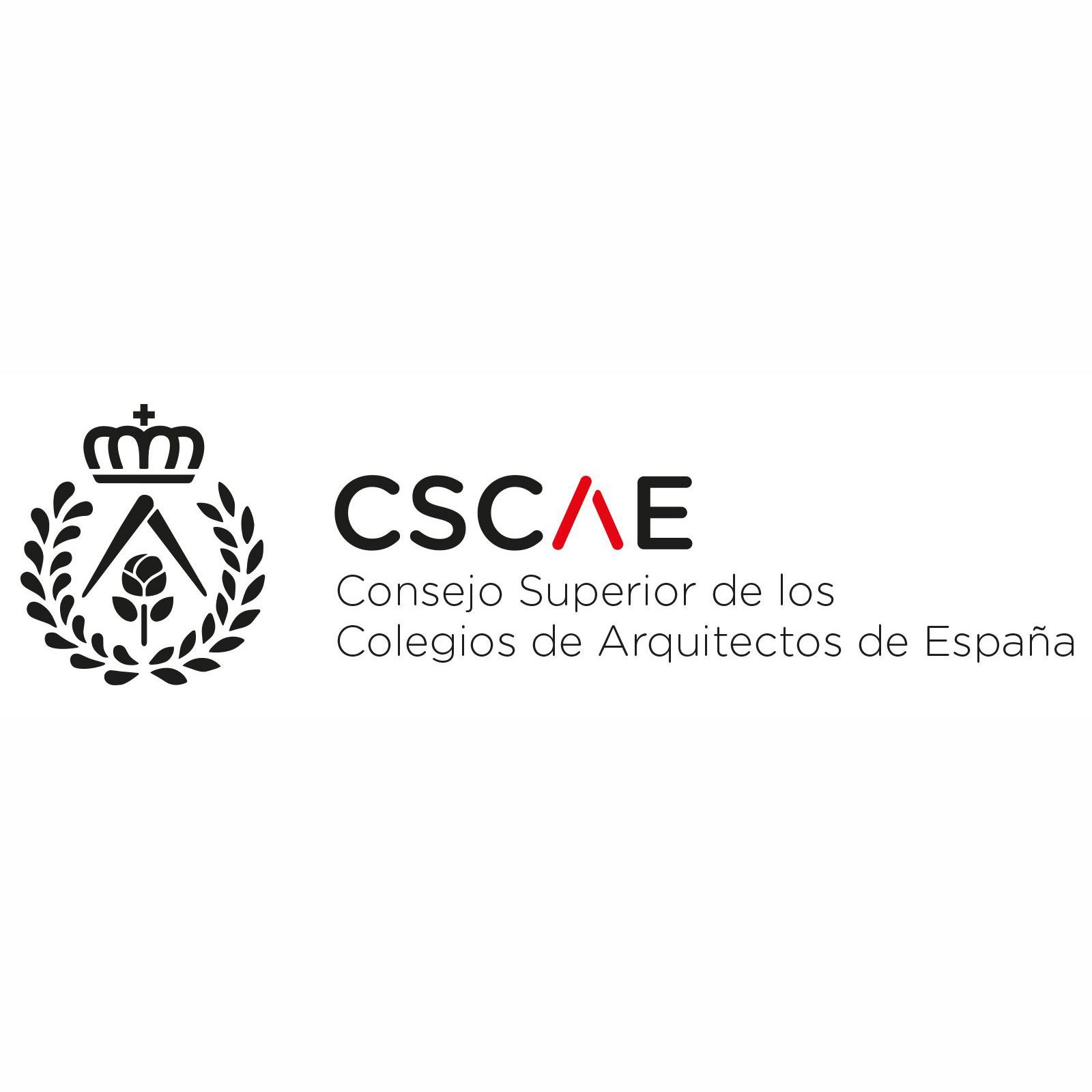 El CSCAE hace público su apoyo al proyecto MuWo